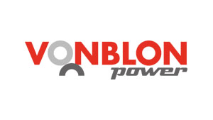 Vonblon Power